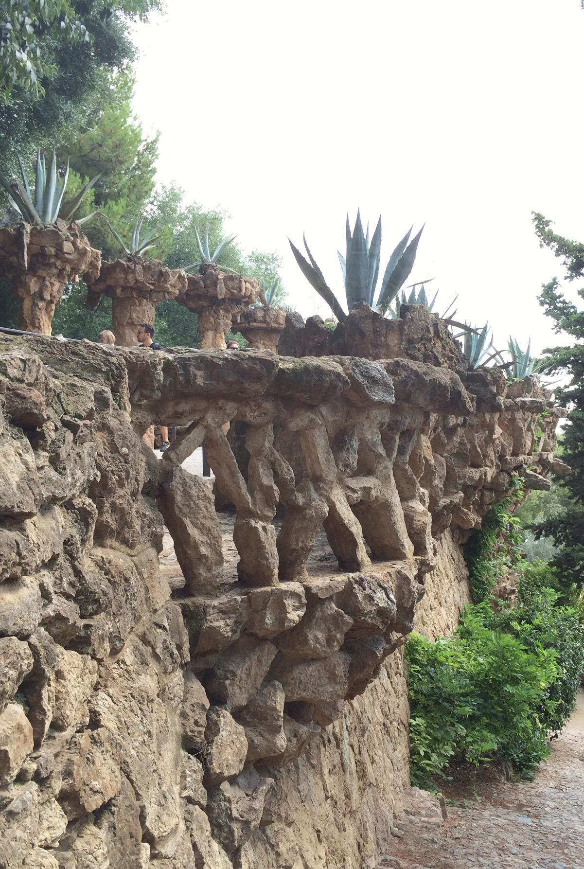 Parc-Guell-balcony-barcelona