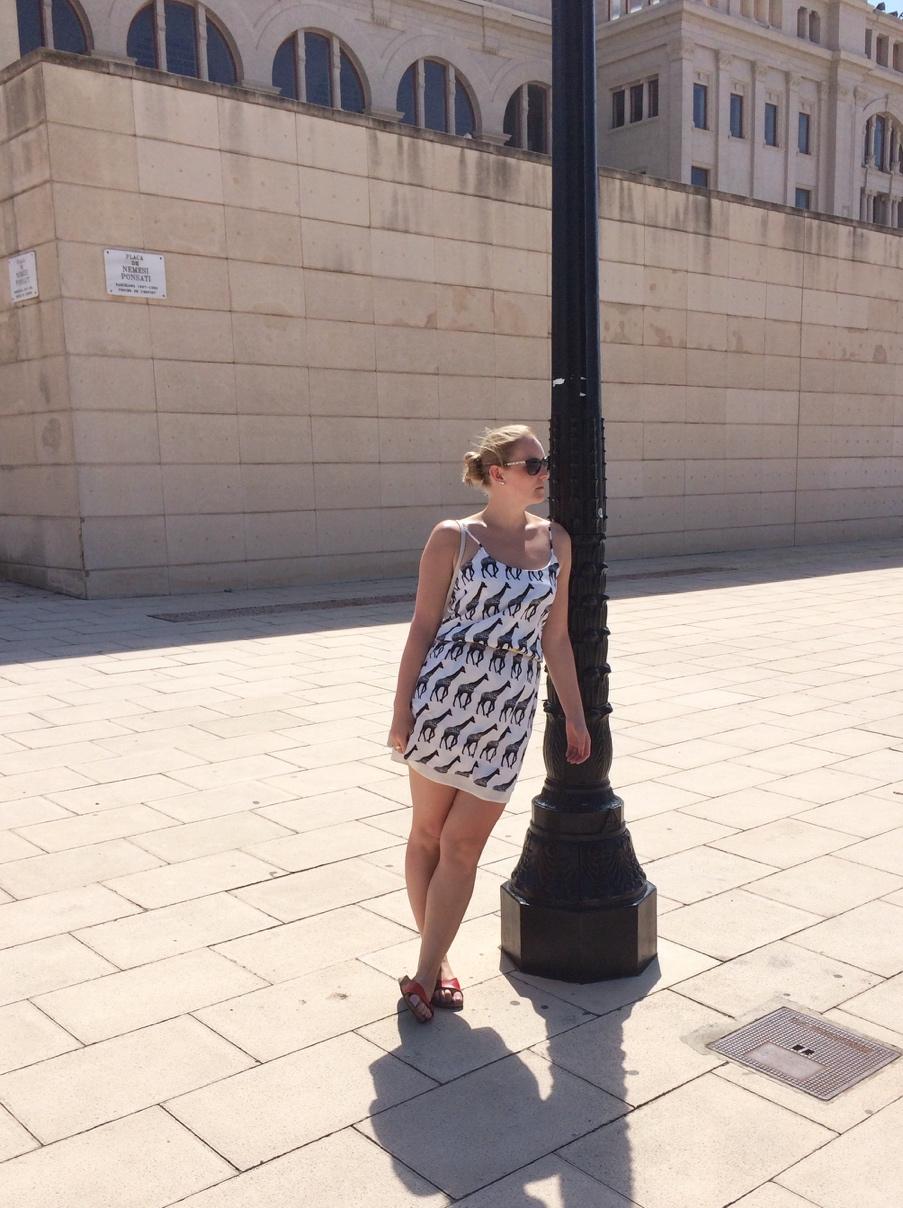 Barcelona-lavish-Alice-dress