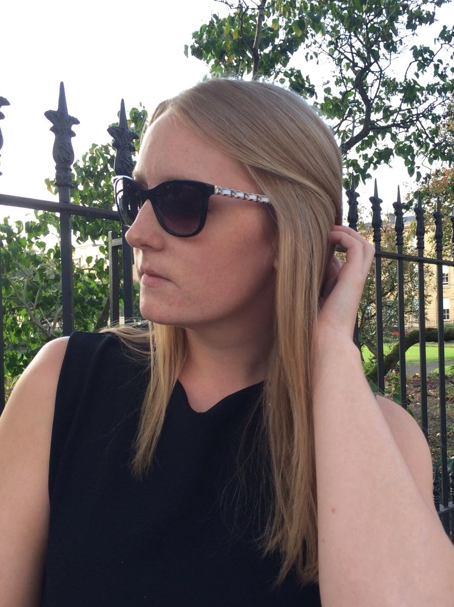 Chanel-sunglasses-Glasgow
