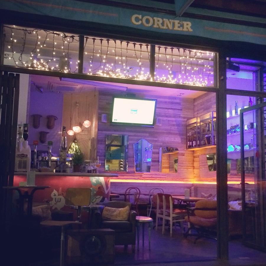 Corner-bar-la-Ribera-barcelona