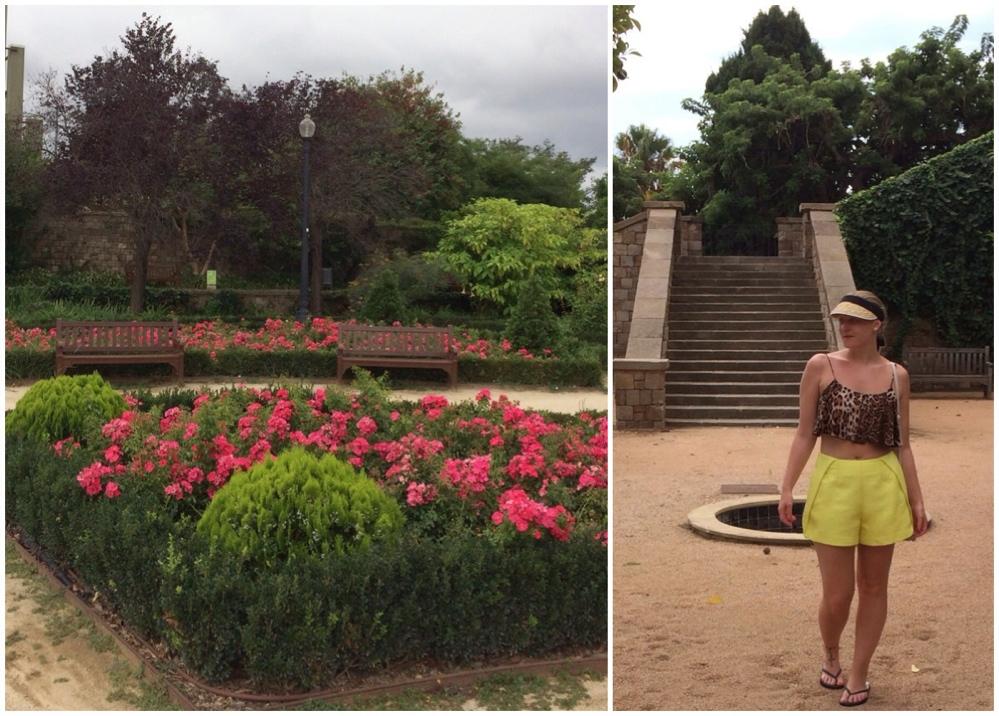 Hotel-miramar-gardens-barcelona