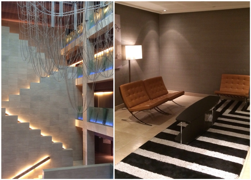 Hotel-miramar-interior-barcelona
