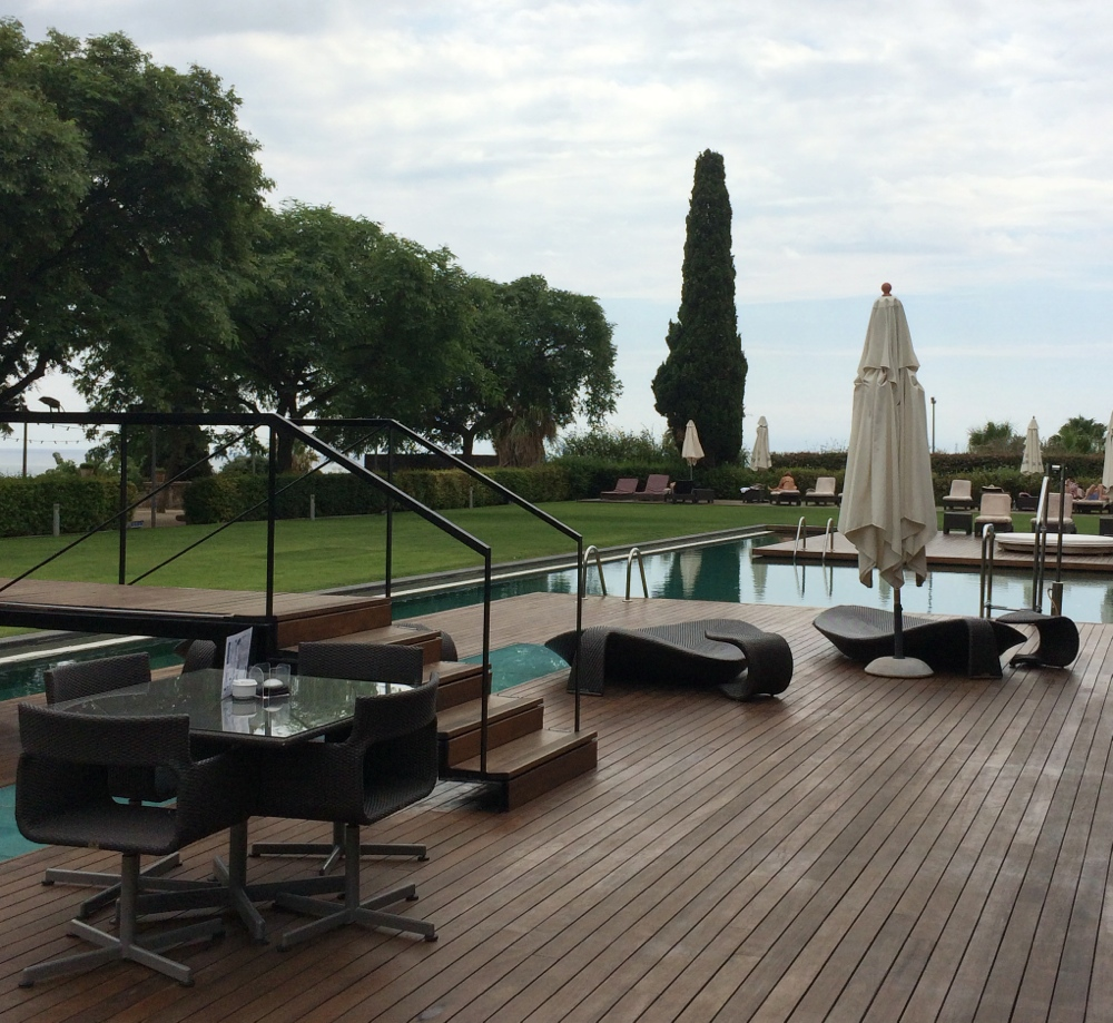 Hotel-miramar-pool-barcelona