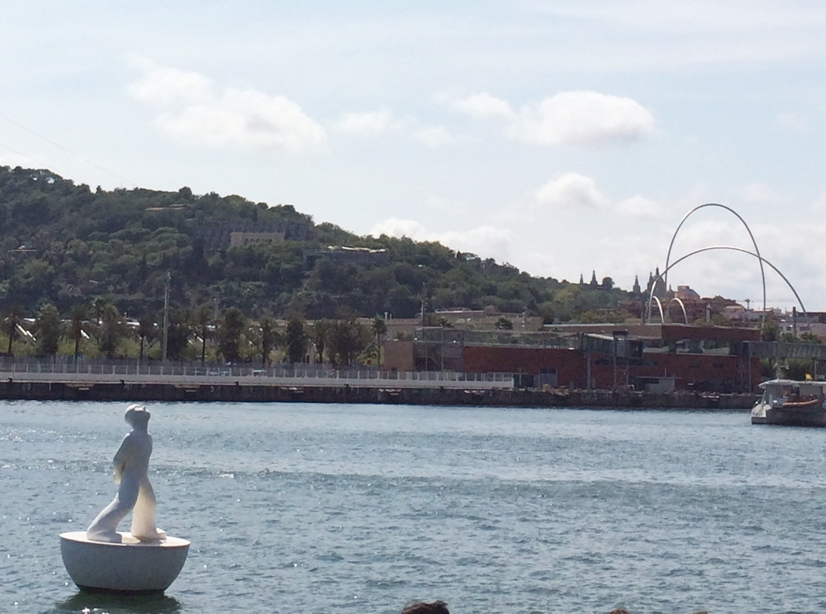 Hotel-miramar-port-barcelona
