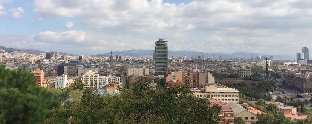 Hotel-miramar-view-barcelona