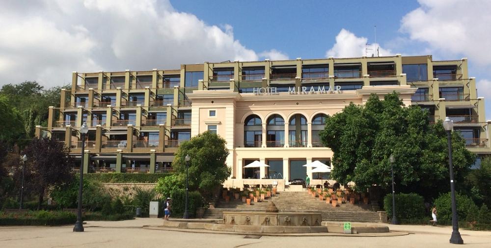 Hotel-miramar-barcelona