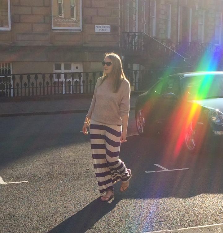 stripe-maxi-glasgow-streetstyle-jumper