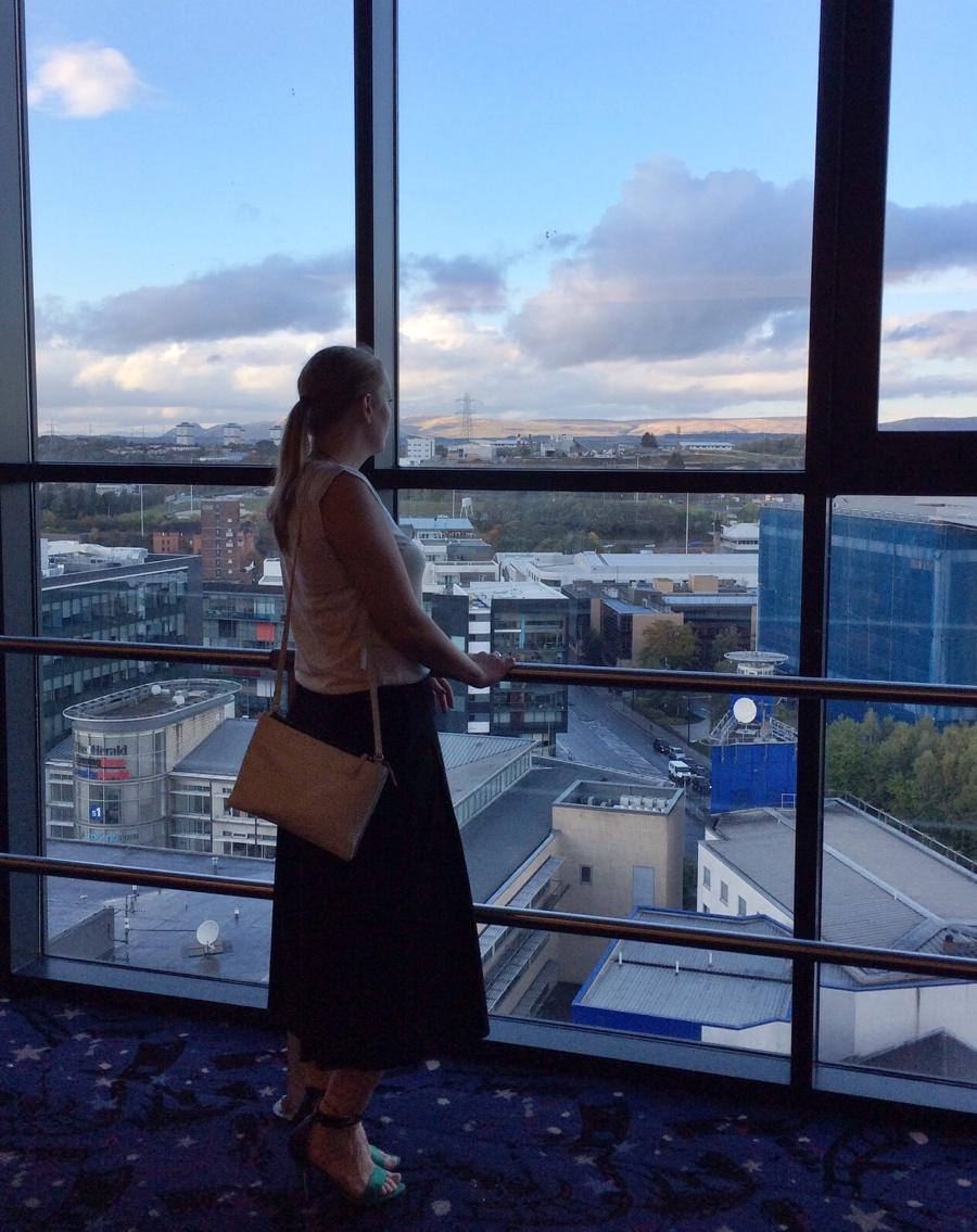 Cineworld-Glasgow-topshop-culottes
