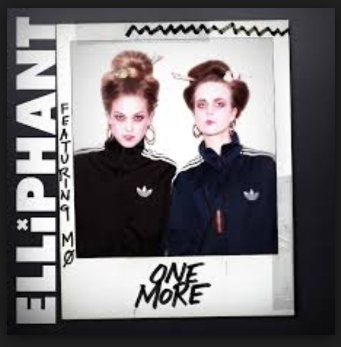 Elliphant-mo-one-more