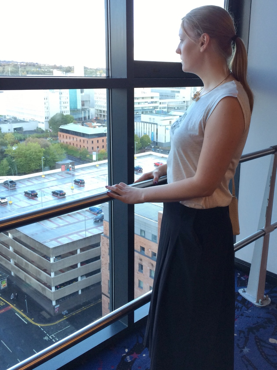 Topshop-culottes-Cineworld-Glasgow-view