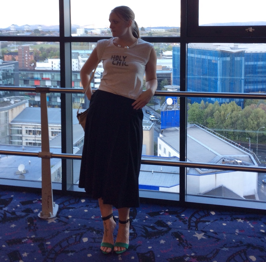 Topshop-culottes-diy-holy-chic-tee