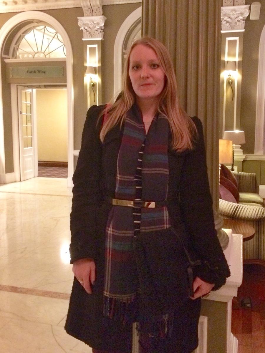 Belted-coat-George-hotel-Edinburgh