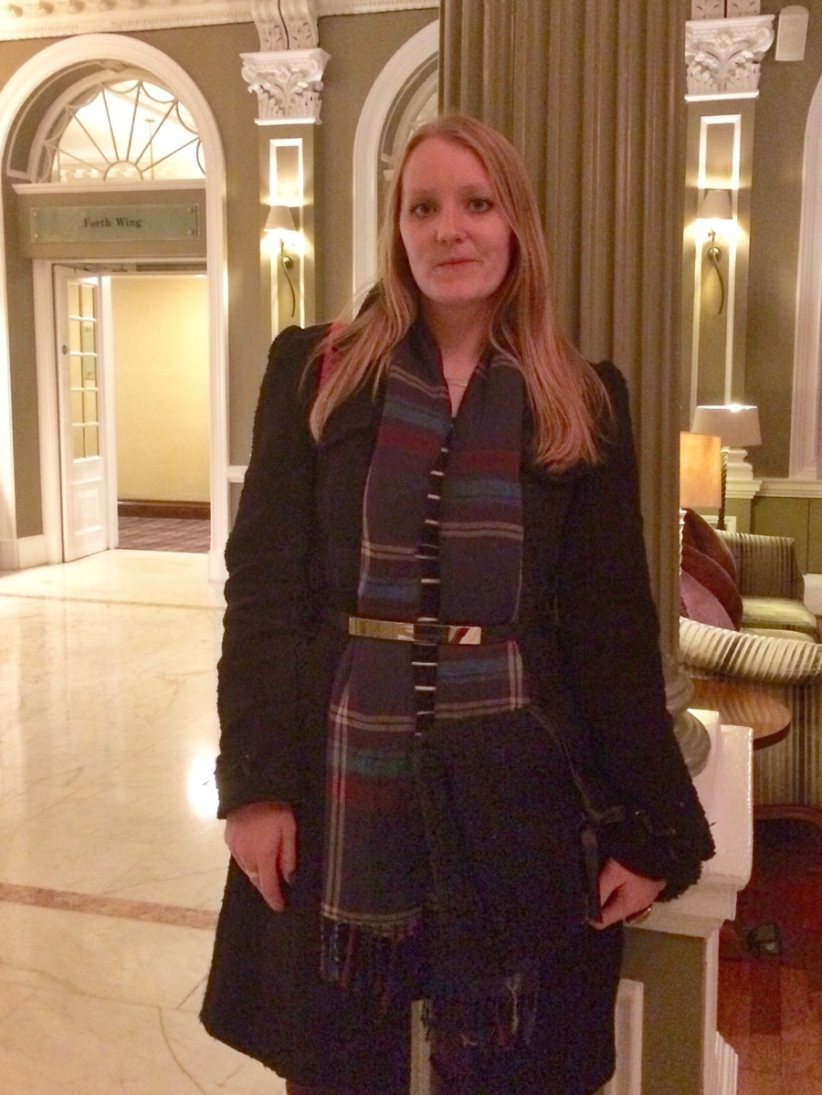 Belted-coat-George-hotel-Edinburgh