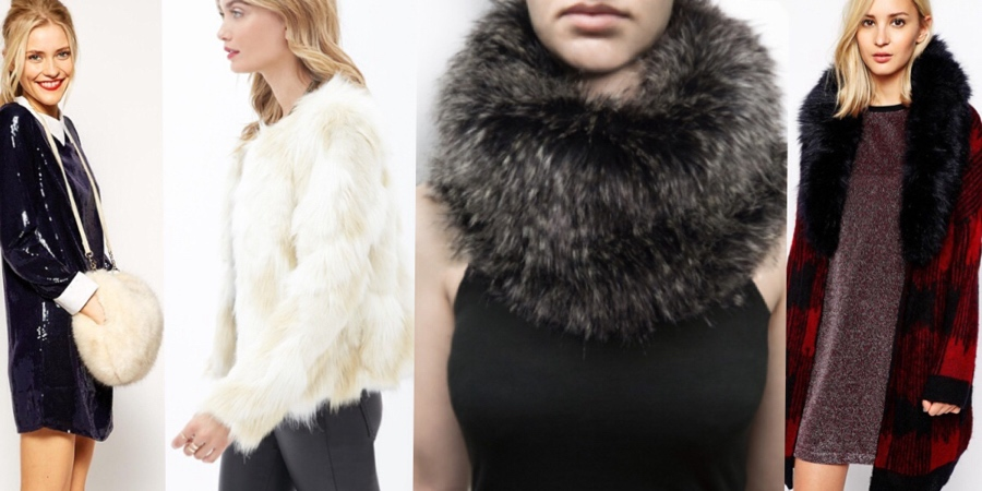 Faux-fur-muff-snood-jacket-collar