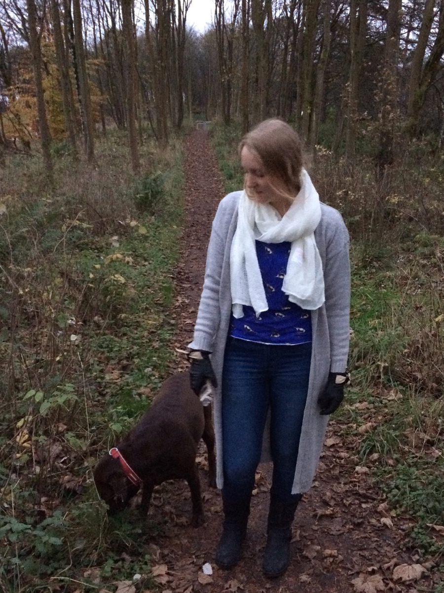 Labrador-layers-autumn-style