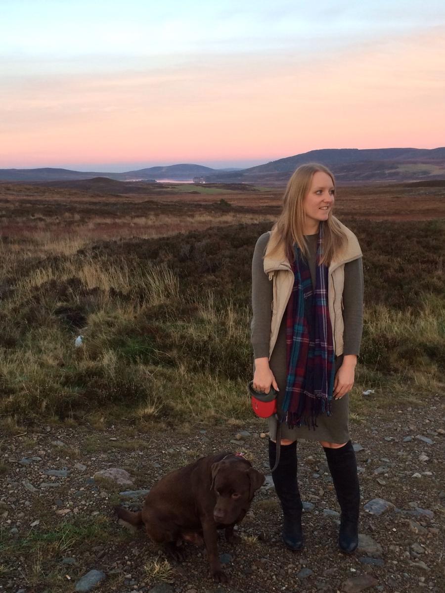Pink-sky-scotland-autumn-outfit