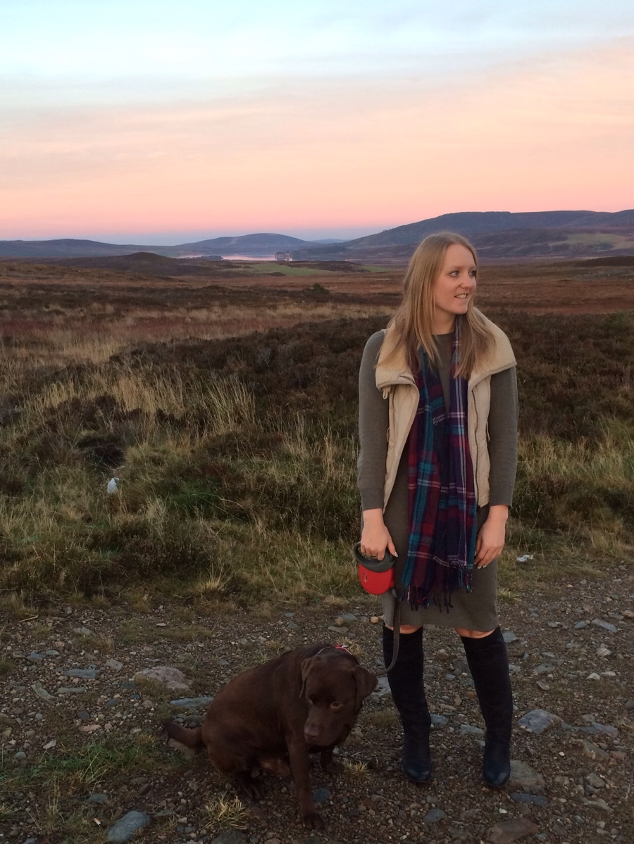 Pink-sky-scotland-autumn-outfit