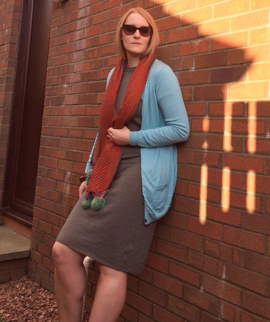 Sunny-winter-day-outfit