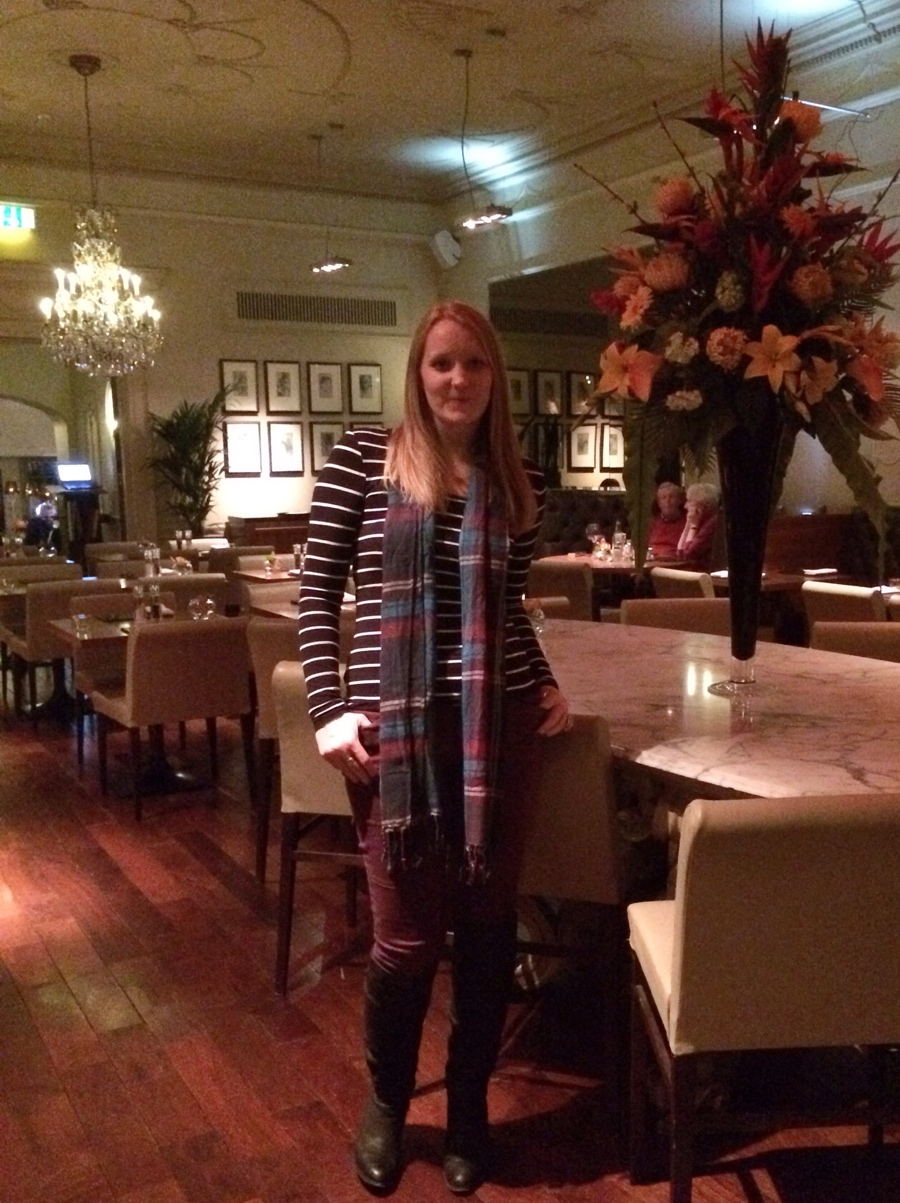 Tempus-restaurant-Edinburgh-clashing-prints