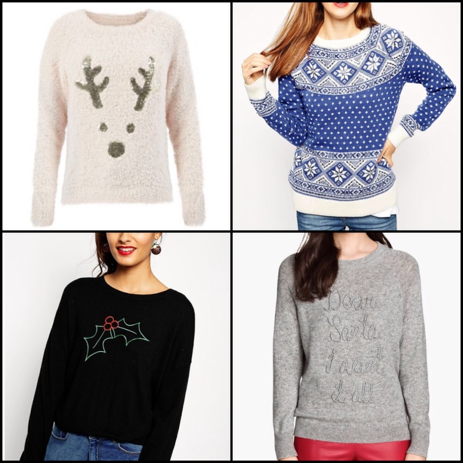 Christmas-jumper-day-