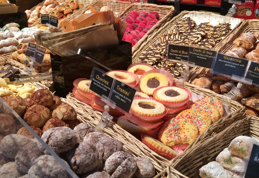 Glasgow-christmas-market-italian-treats