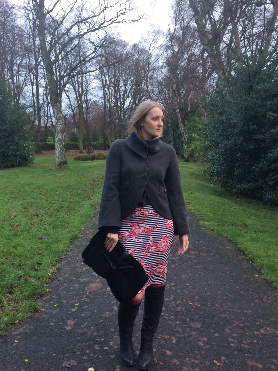 OTK-boots-floral-winter-ootd
