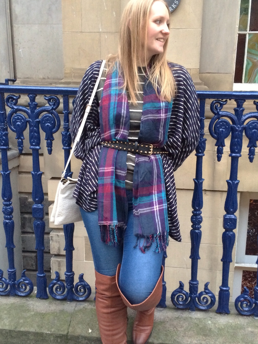 Winter-layers-belted-OTK-Boots-Glasgow