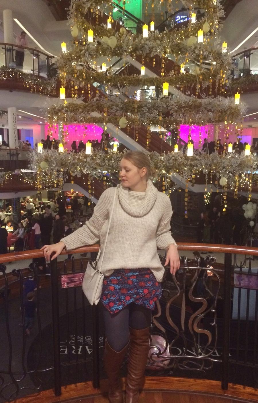 Winter-layers-OTK-boots-Glasgow-christmas