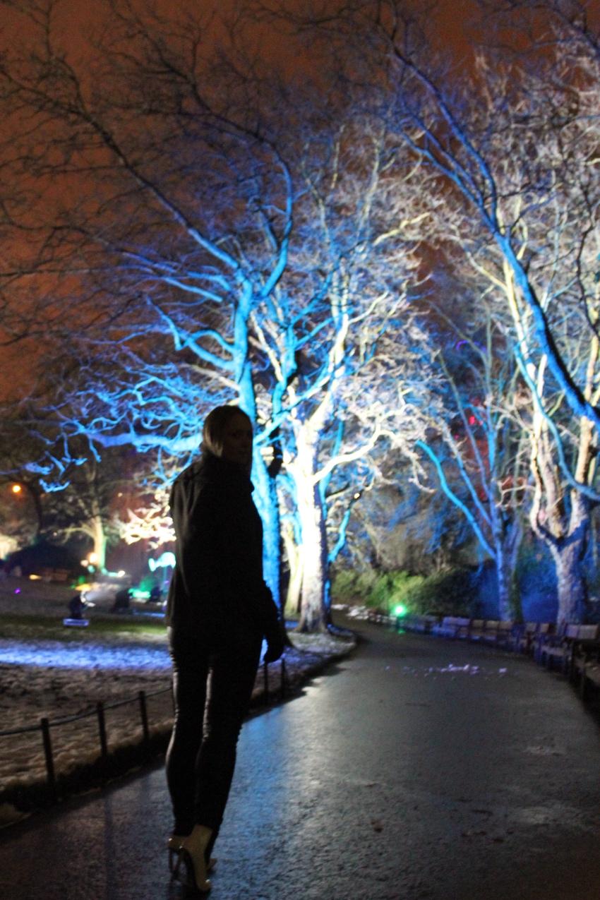 Electric-gardens-Glasgow-monochrome