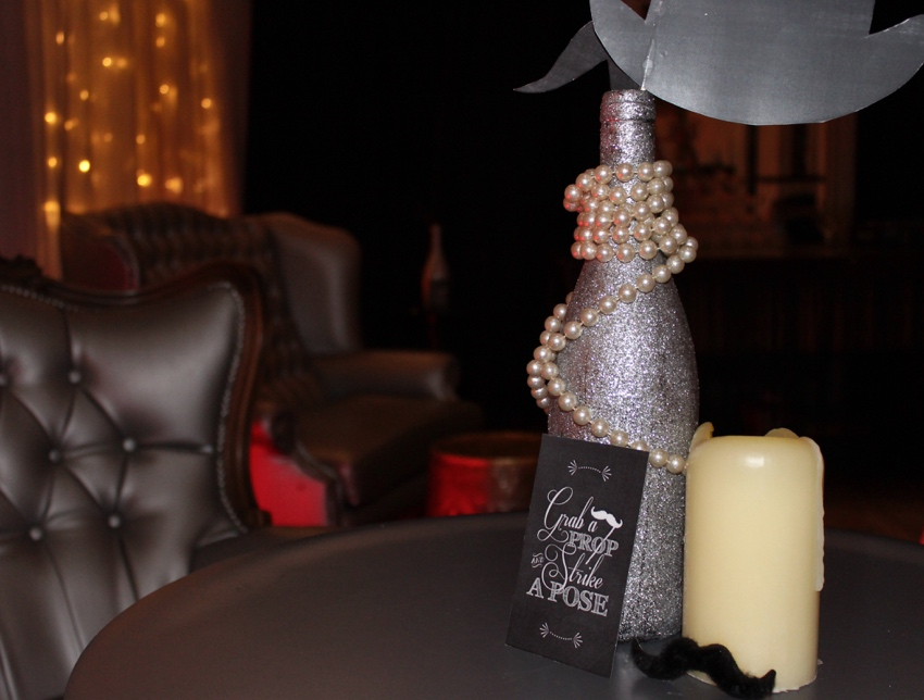 Hummingbird-penthouse-Glasgow-Gatsby-party-decorations