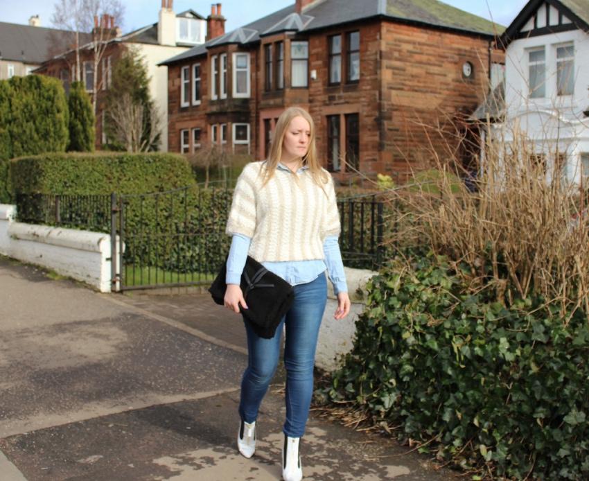 Double-denim-striped-knit-Glasgow