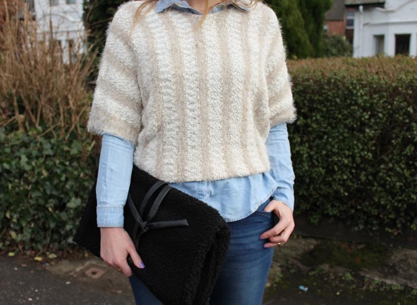 JD-williams-striped-knitwear