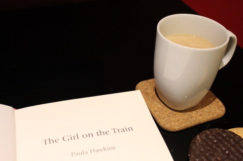 The-girl-on-the-train-blogger-book-review