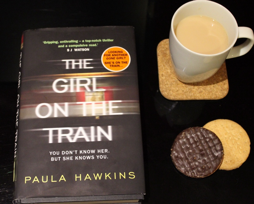 The-girl-on-the-train-blogger-review