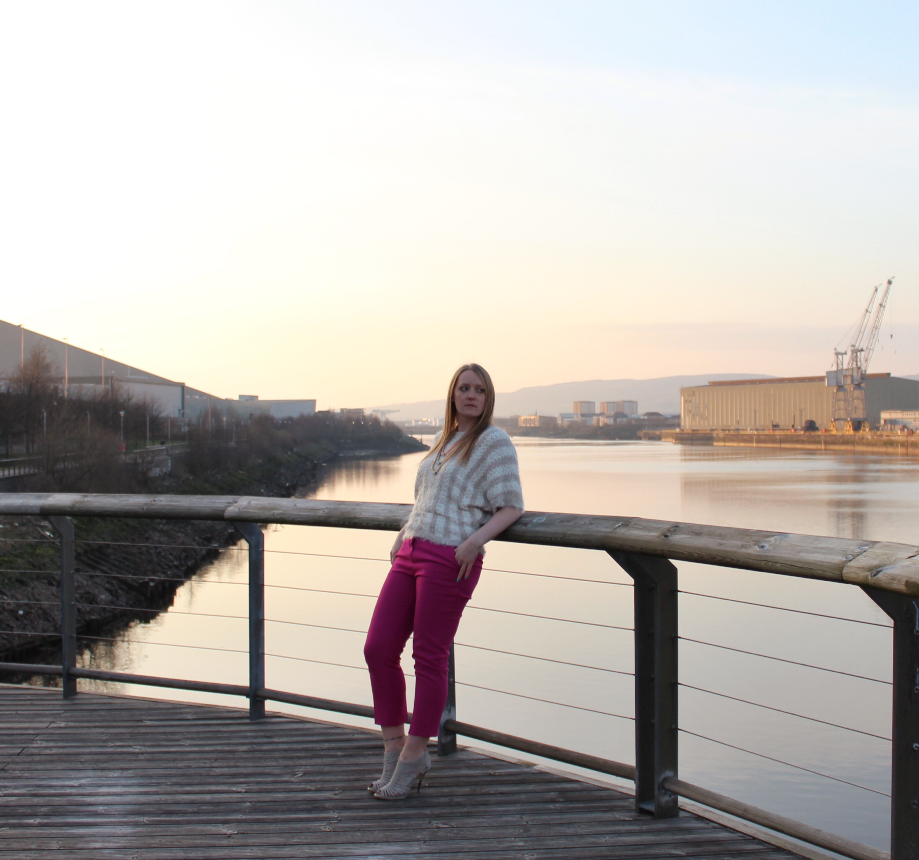 glasgow-streetstyle-pink-trousers
