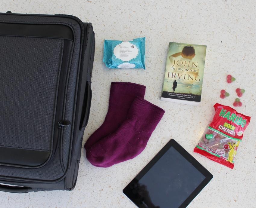 Travel-tips-essentials