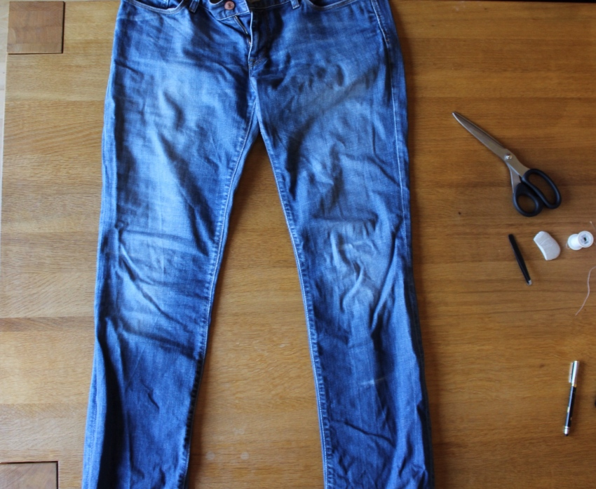 DIY-ripped-jeans-tutorial