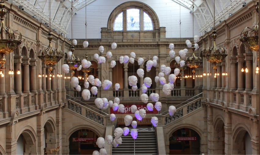 Kelvingrove-art-gallery-expression-heads