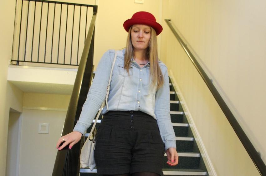 Third-piece-red-H&M-hat-street-style