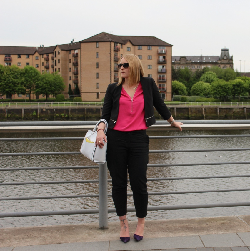 Bright-zip-workwear-outfit-Glasgow