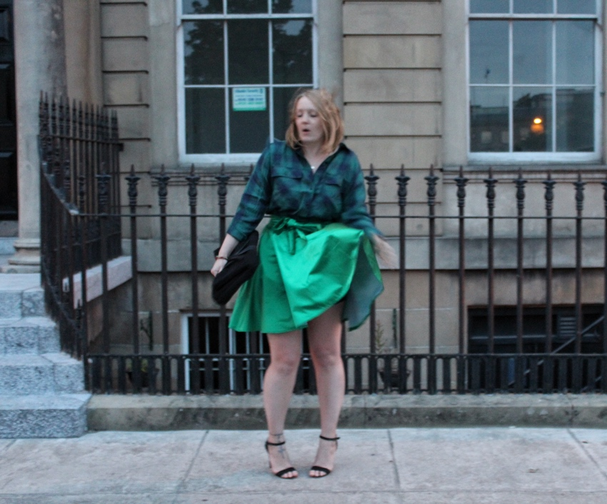 Fashion-blogger-outtakes-Glasgow