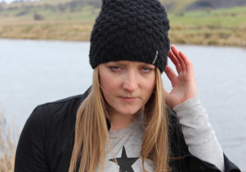 Fashion-blogger-outtakes-Glasgow
