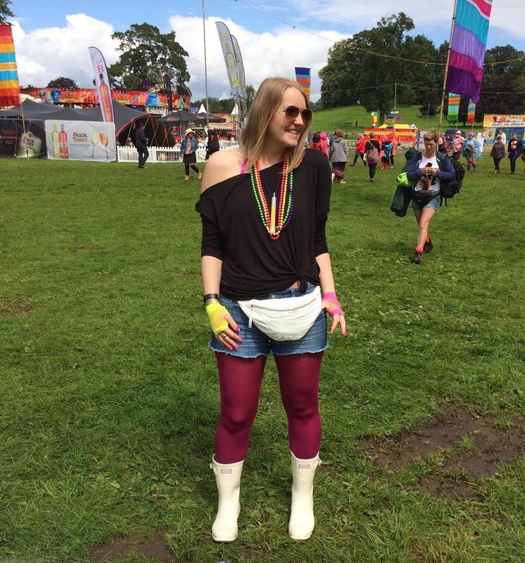 Rewind-80's-festival-Scotland