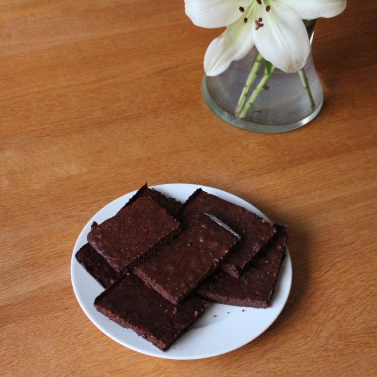 Clean-eating-brownie-recipe