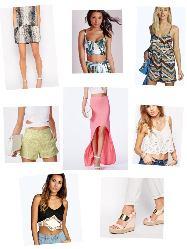 Holiday-wish-list-asos-misguided-boohoo