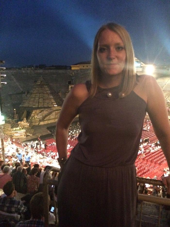 Aida-open-air-opera-festival-verona