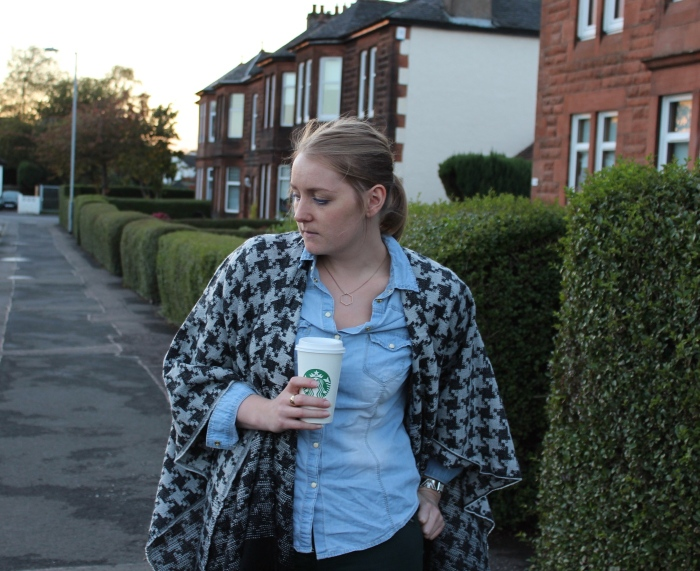 Blanket-wrap-layers-Autumn-outfit