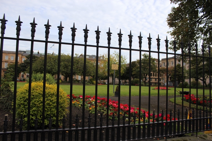 Private-garden-blythswood-square-Glasgow