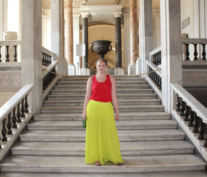 Vatican-museum-Rome-ASOS-street-style