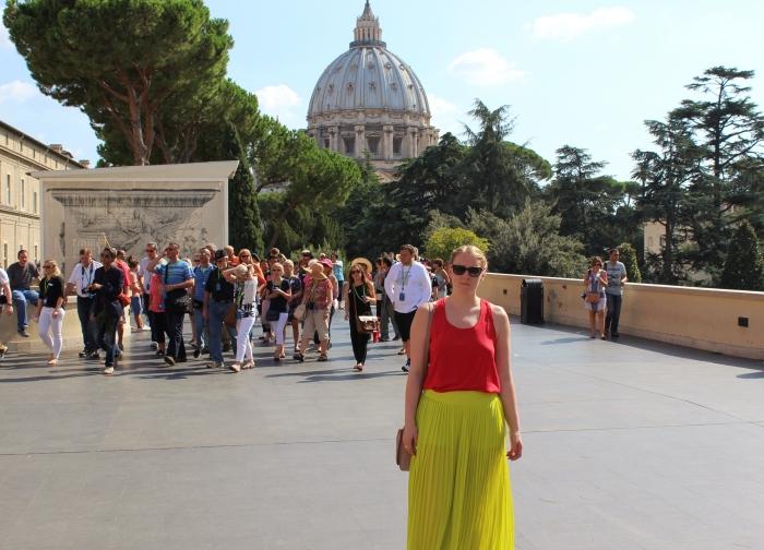 Vatican-Rome-street-style